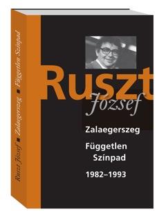 ruszt5