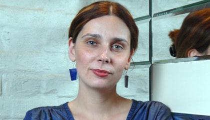 Anja Susa