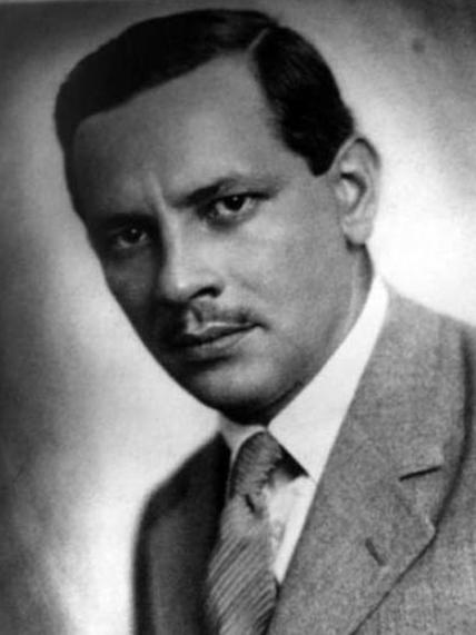 Vaszary Janos