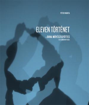 Eleven tortenet borito