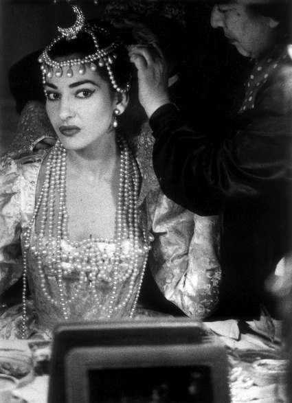 callas-1958-in-milan