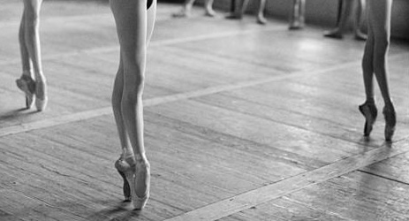 tanc miskolc
