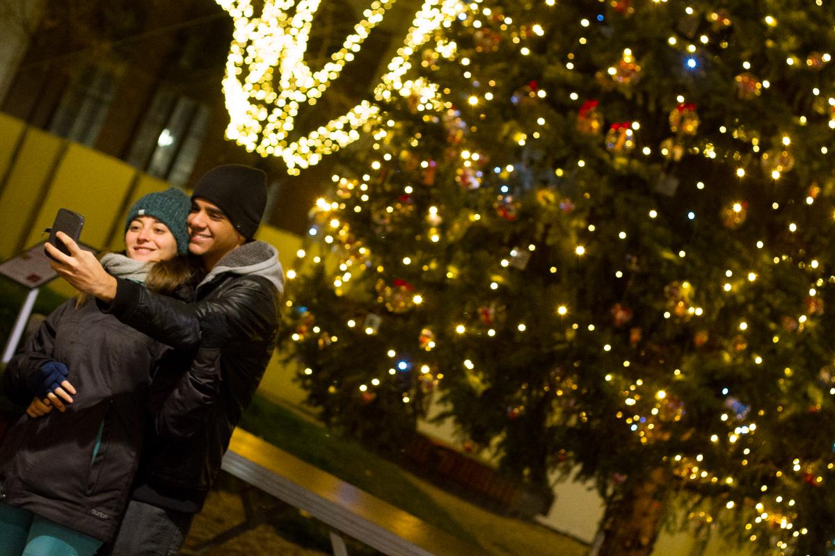 2013-12-01 teli fesztival a varoshaza parkban 111