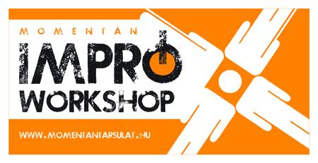 workshop-kartya copy
