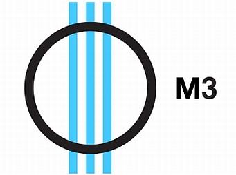 m3-retrocsatorna