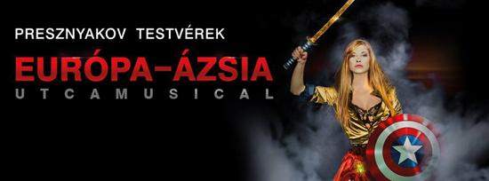 europa-azsia