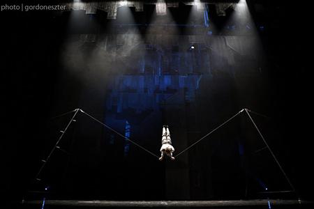 cirkusz5