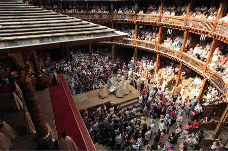 Shakespeares-Globe-Theatre-Linda-Nylind