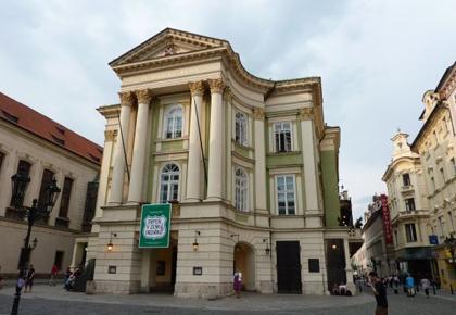 the-estates-theatre-prague-by-jana-kneschke