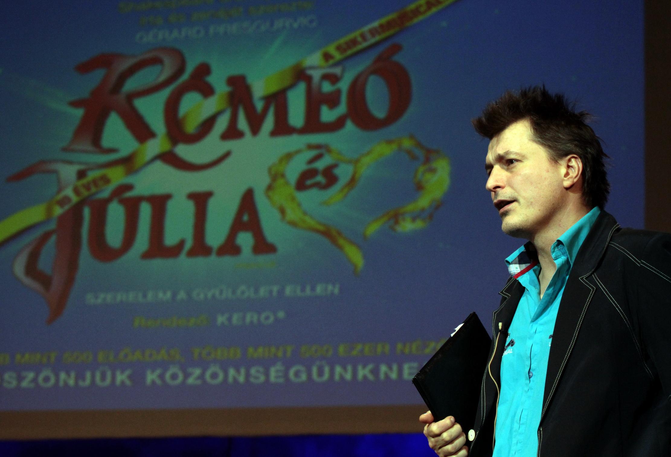 20140115 OPERETT Romeo es Julia 10 eves jubilemi kozonsegtalalkozo 33 resize
