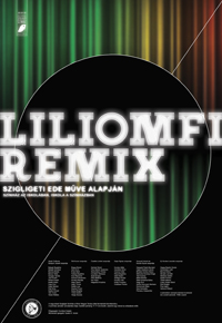liliomfi remix2