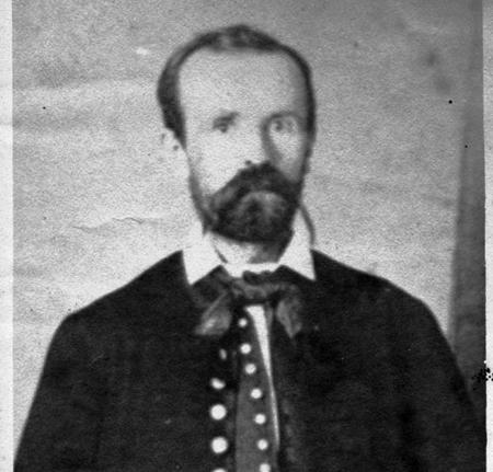 Madach-Imre
