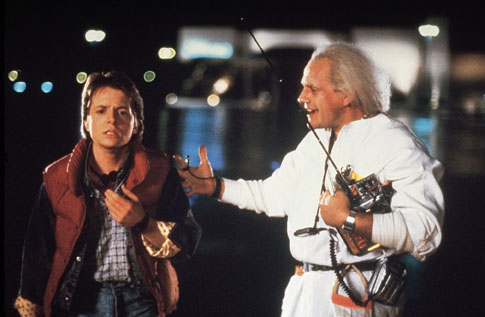 back-to-the-future1