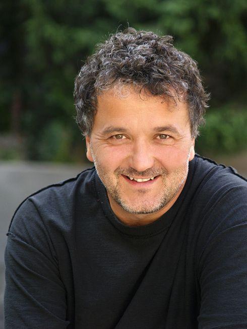Scherer Peter