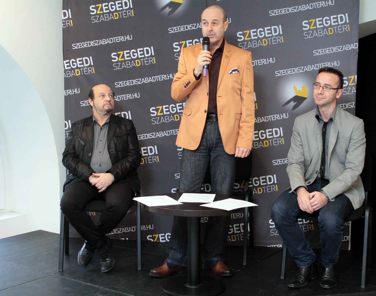20140204 OPERETT Szegedi sajttaj 16 resize