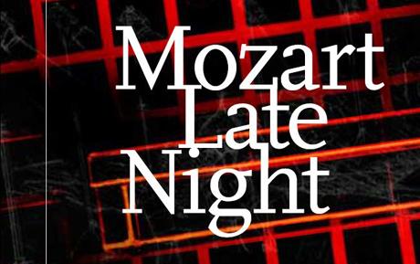 MozartLateNight2