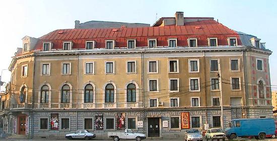 rom-state-jewish-theatre