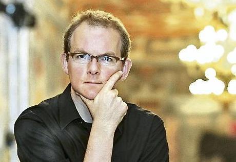 Michiel Dijkema