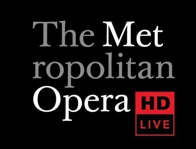 4efc8a8fefdb5 The-Met-Live-in-HD-Logo Red