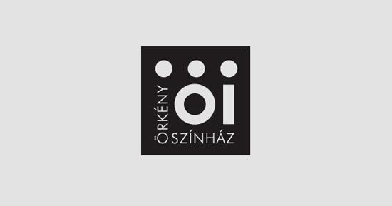 orkeny
