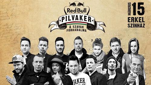 red-bull-pilvaker-2014-wolfie-vajk-szente-sub-bass-monster-szervet-tibor