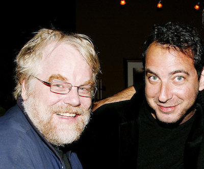 philip-seymour-hoffman-david-bar-katz