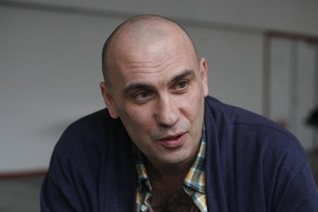 Horvath Csaba