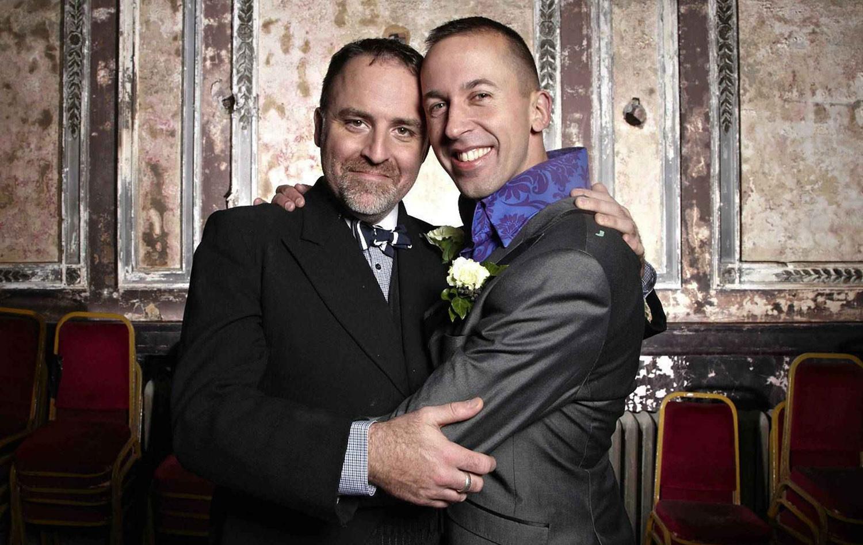 our-gay-wedding