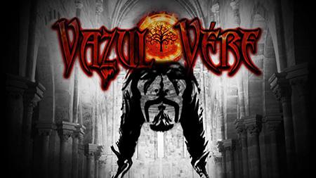 vazul2