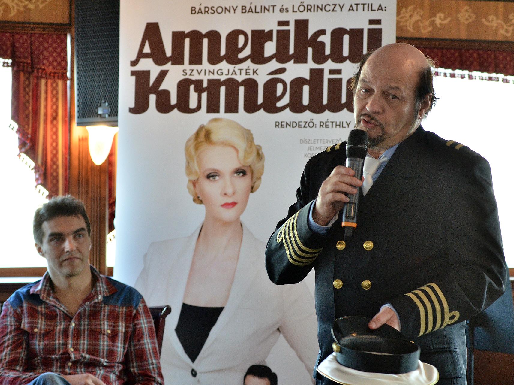 amerikai komédia1