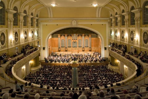 moscow-conservatoire-great-hall