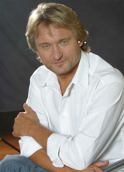 Kaszas Attila