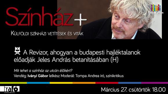 szinhaz screen 2014 03 27