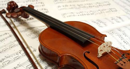 musik-klassik