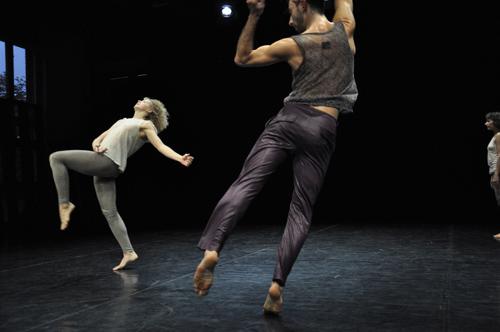 basse danse KNI DSC1322