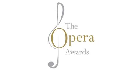 opera-awards