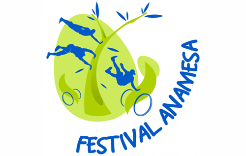 logo-festival anamesa