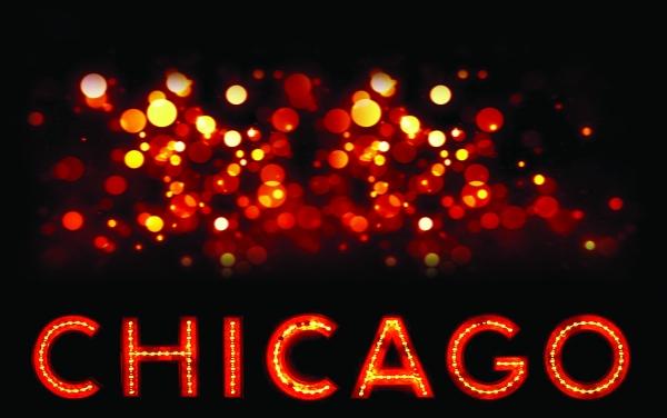 rotary chicago