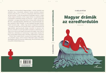 a magyar drama az ezredfordulon