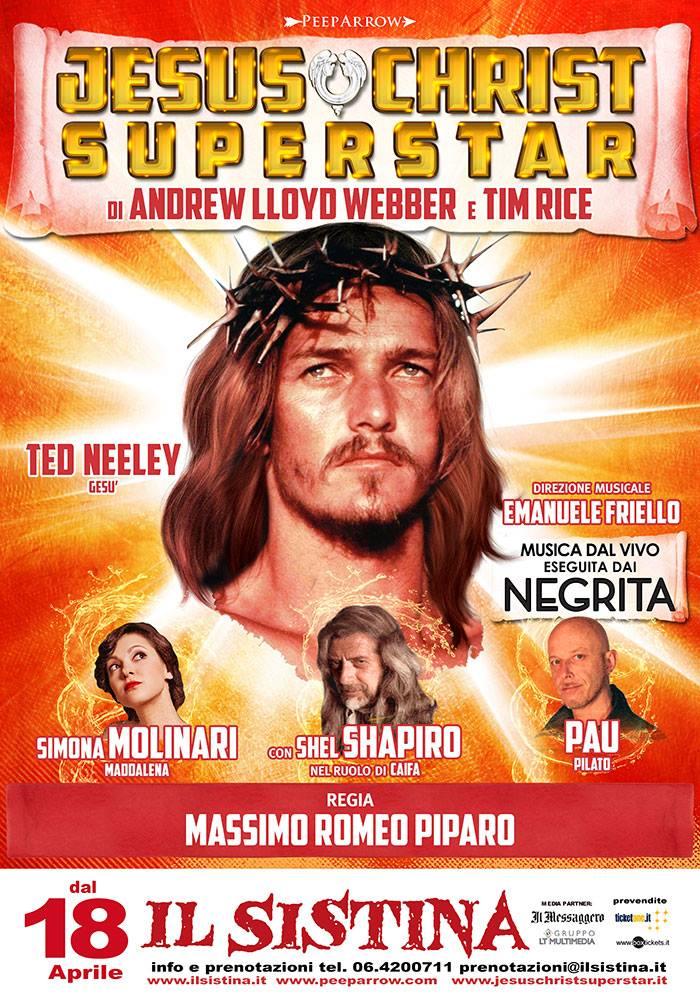 jesus-christ-superstar-rome-italy-vatican-2014-ted-neeley