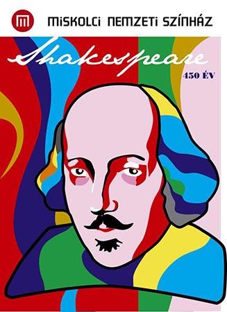 shakespearemiskolc