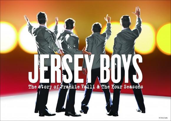 Jersey-Boys-Lock-Ups A4-HorizontalFA 0-580x410