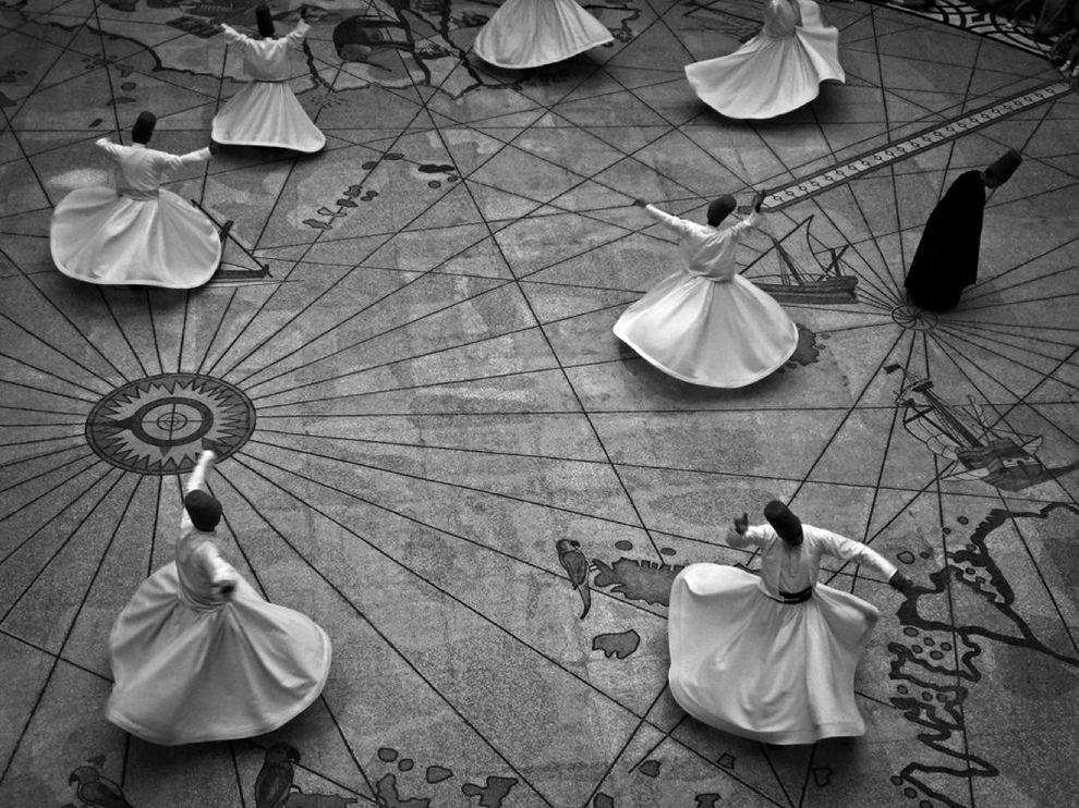 dancers-ankara