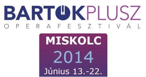 operafesztival-2014-miskolc
