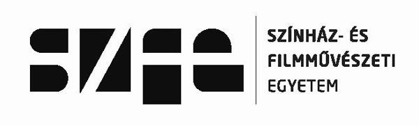 szfe logo