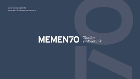 memen70