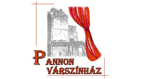 pannon-varszinhaz