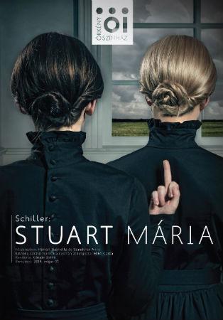 Stuart plakátjó