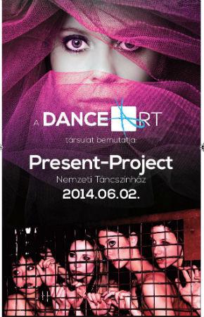 present-project