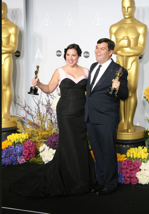 kristen-anderson-lopez-and-robert-lopez-academy-awards